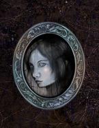Cover image for Bildbindaren (2012)