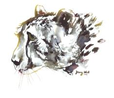 cheetah_print_150