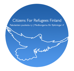 CitizensFR_150dpi_SINI