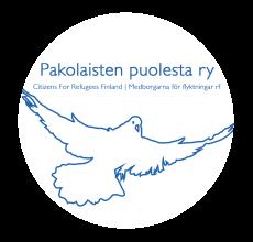PakolaistenPuolesta_150dpi_VALK