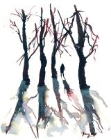 treeshadows_150