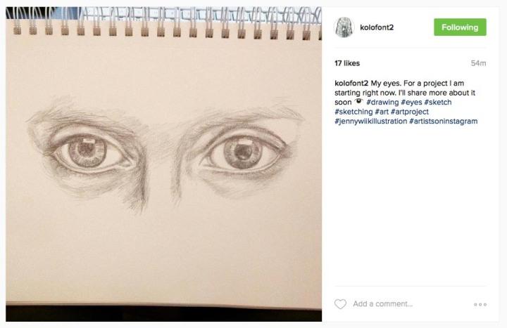 eyes1insta