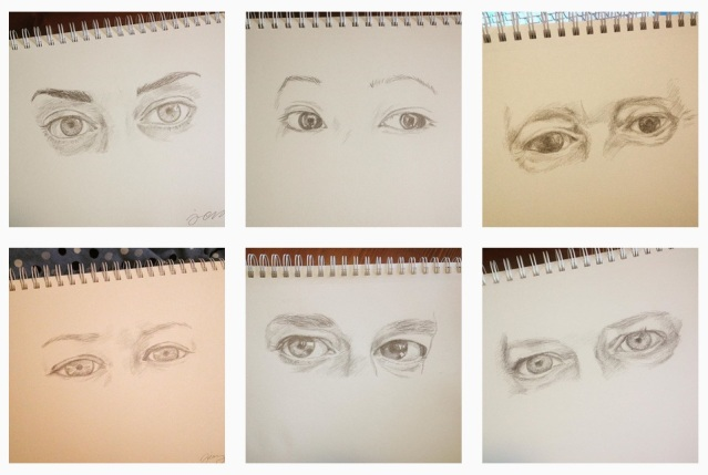 eyes_instagram_kolofont2