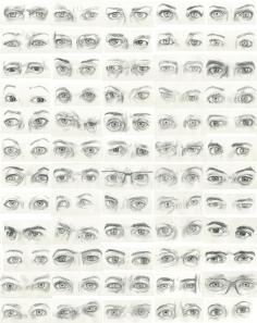 eyes_allofthem
