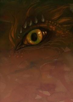 dragoneye150