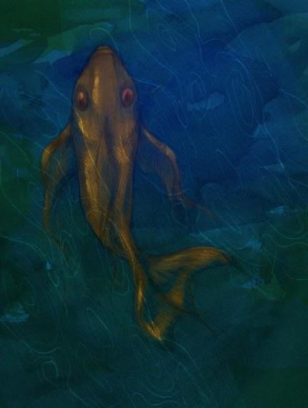 goldfish2_150