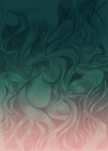 hair150