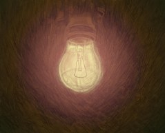 lampa150