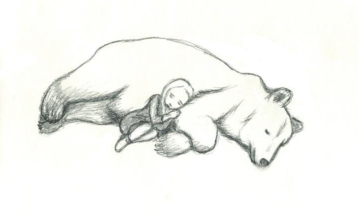 helenaochbjörnen