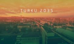 turku2035_1